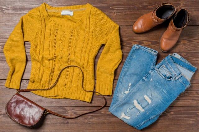come-vestirsi-bene-spendendo-poco (2)