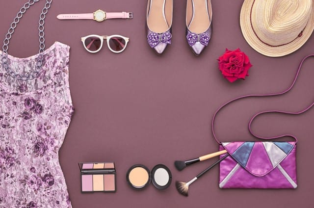 come-vestirsi-bene-spendendo-poco (3)