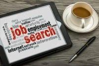 Jobyourlife, il portale ideato da un giovane di 25 anni per aiutare chi è alla ricerca di lavoro