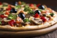 Pizzaioli cercasi: in Italia, il Paese della pizza, ne mancano circa 6mila