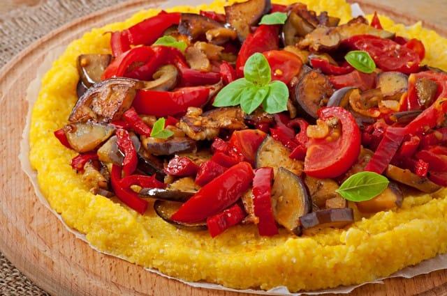 ricette-polenta-avanzata-pizza-filante (1)
