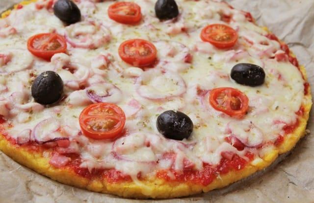ricette-polenta-avanzata-pizza-filante (4)