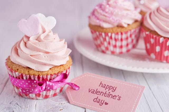 ricette-semplici-san-valentino (3)