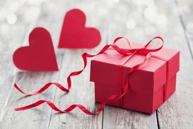ricette-semplici-san-valentino (4)