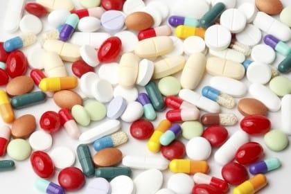 Lo spreco dei medicinali si può ridurre, e tanto, se tutti i farmacisti si decidono a collaborare