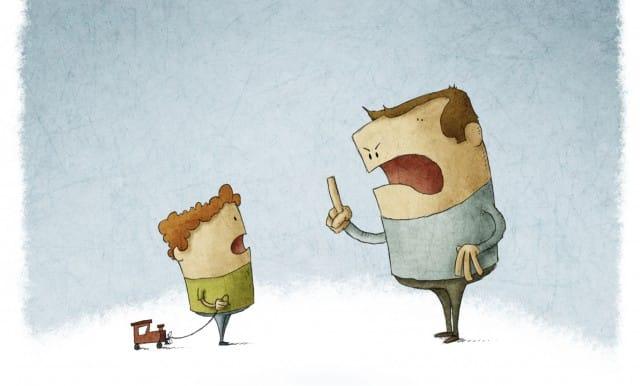 Obbedienza, perché dobbiamo considerarla una virtù. Senza conformismo ma con umiltà
