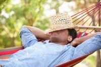 Con il riposino pomeridiano la nostra capacità di ricordare aumenta di cinque volte