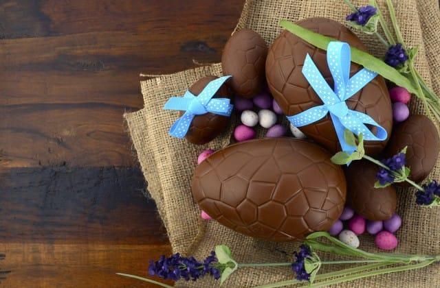 come-fare-uovo-pasqua-in-casa-cioccolato (2)