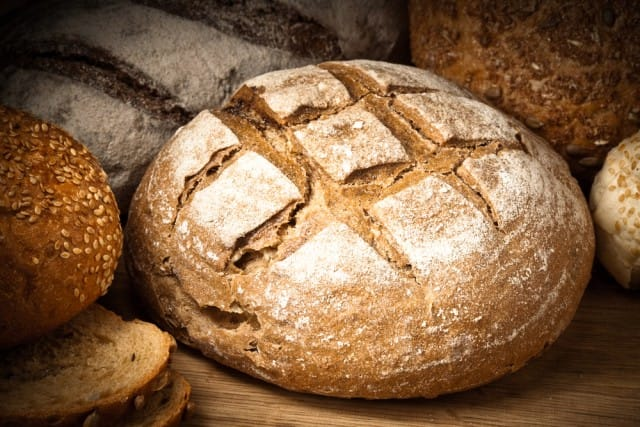 """""""Il pane a chi serve"""", il progetto delle ACLI di Roma per combattere spreco e povertà"""