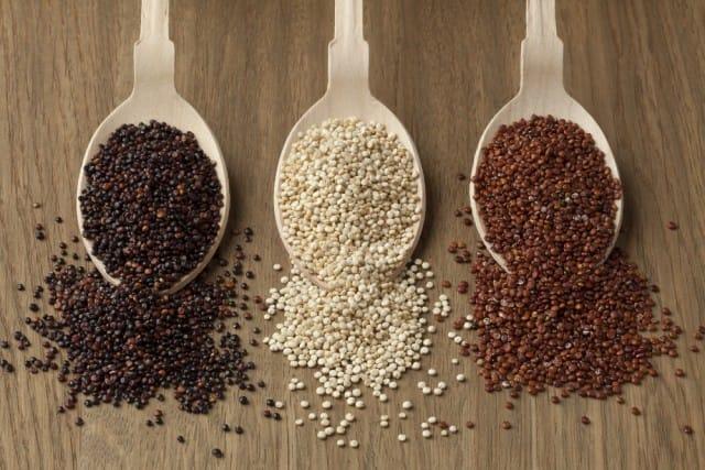 proprieta-benefiche-quinoa-sostanze-nutritive (2)