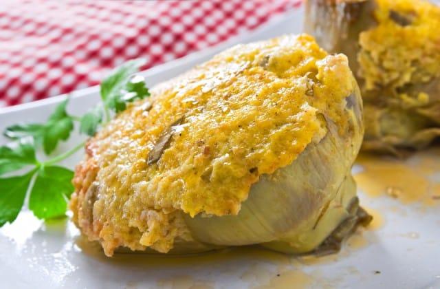 ricetta-carciofi-ripieni-vegetariani-senza-carne (1)