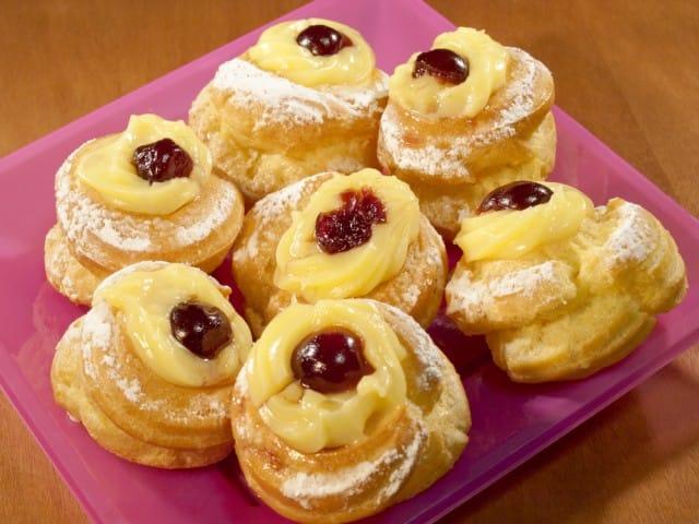 ricetta-zeppole-san-giuseppe (2)