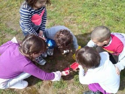 coltivare-orto-scuola-riciclo-materiali-progetto-istituto-comprensivo-don-milani-latina (2)