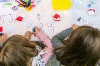 DIY (Do it yourself) Family Festival: l'evento dedicato al fai da te e alle famiglie
