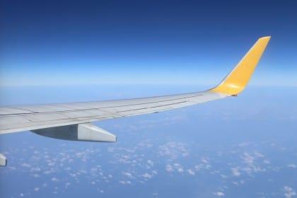 Biglietti online per tutti i viaggi, i trucchi che funzionano. Per risparmiare e per scegliere la migliore soluzione