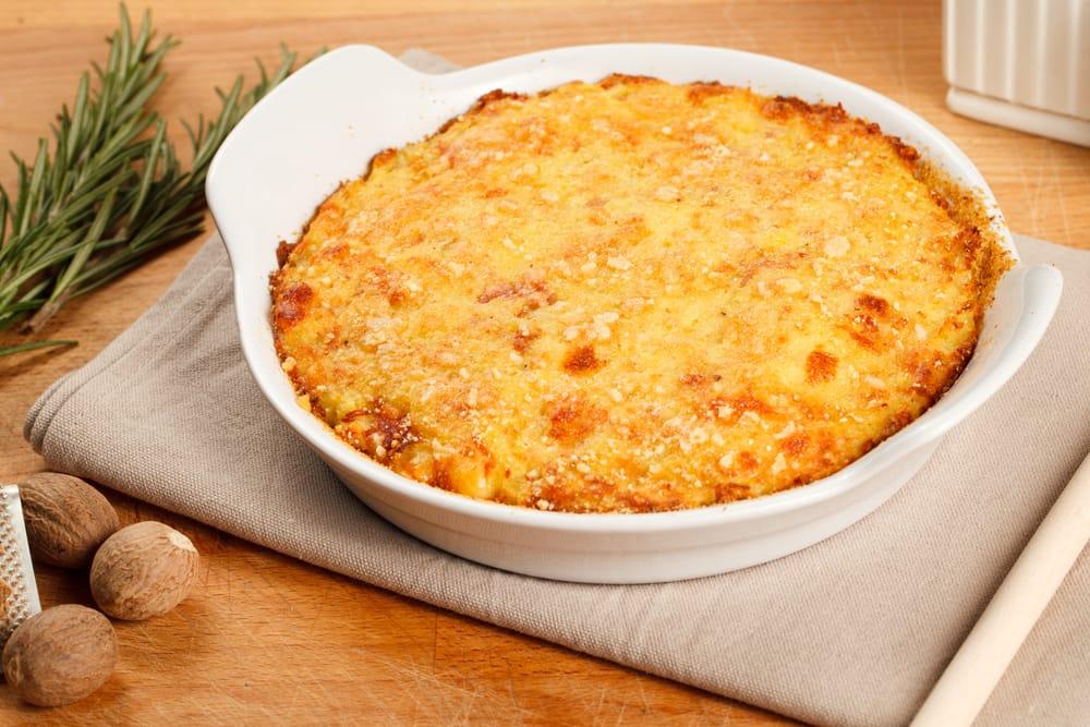 ricette con le patate 2