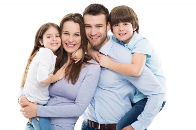 ruolo-padre-educazione-figli-ritorno-fam
