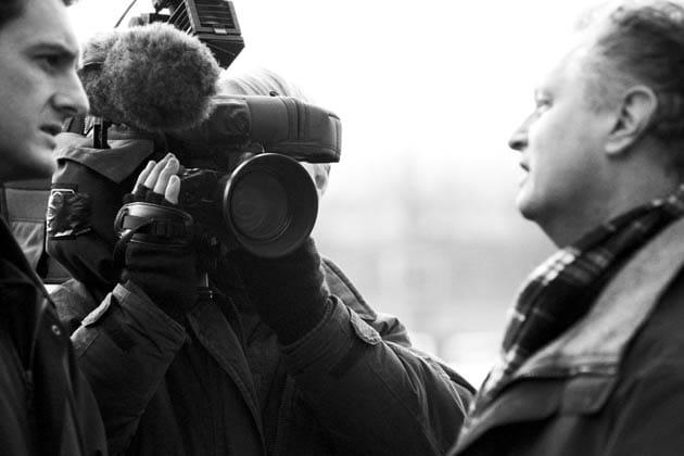 Giornalismo video, premio Dig Award