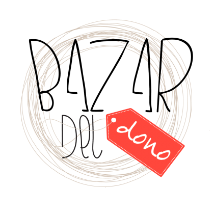 associazione-il-formicaio-lecce-bazar-del-dono