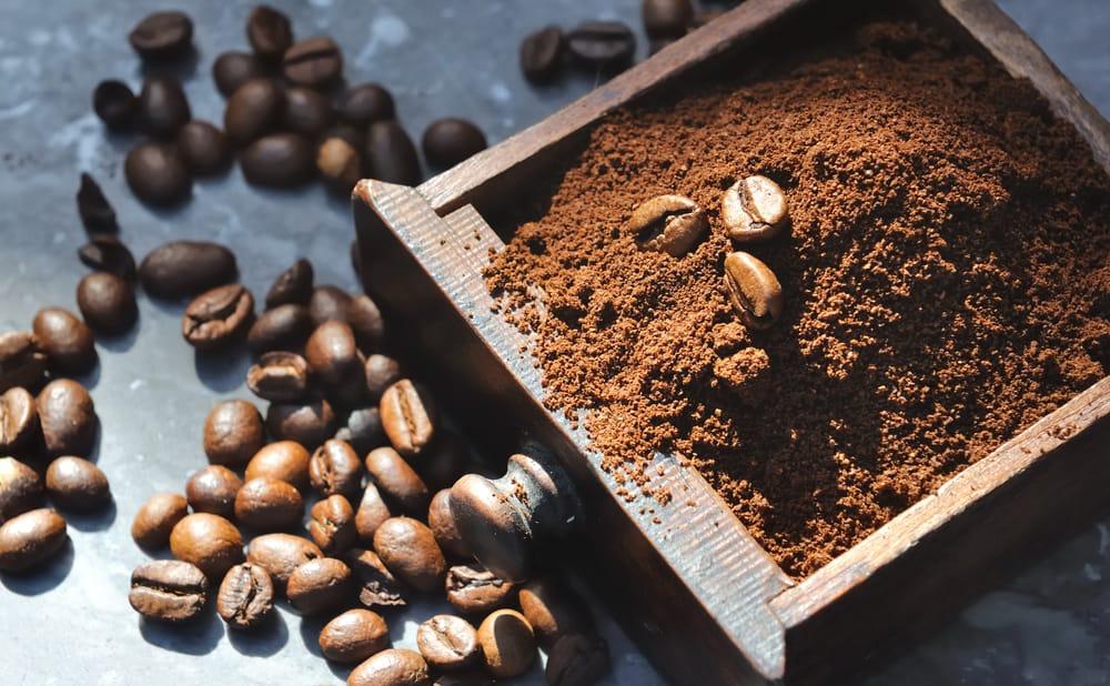 Risultati immagini per CAFFE SCARTI