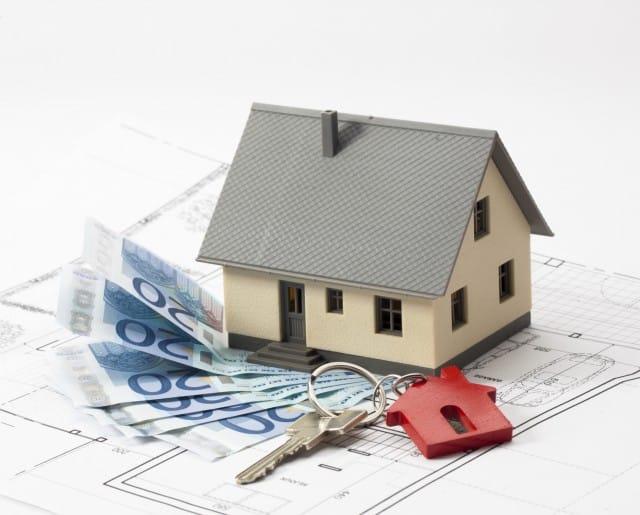 CasaNoi, il primo social network italiano dedicato al mercato immobiliare