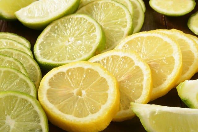 come-conservare-limoni-a-lungo (1)