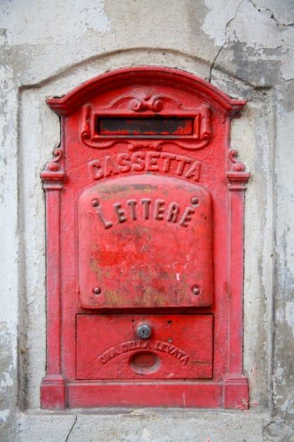 consegna-posta-a-giorni-alterni-italia-disservizio-cittadini-consumatori (2)