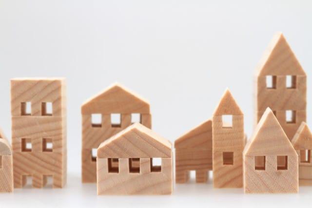 Mercato case in legno in italia non sprecare for Case costruite a prezzi accessibili