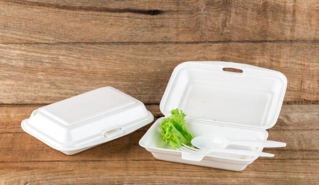 Raccolta differenziata del polistirolo: i consigli utili per riciclarlo in maniera corretta