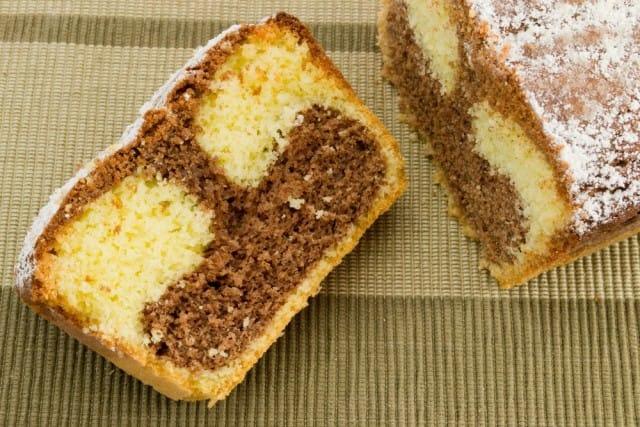 ricetta-plumcake-dolce-delizioso-soffice-gustoso-colazione-merenda (2)