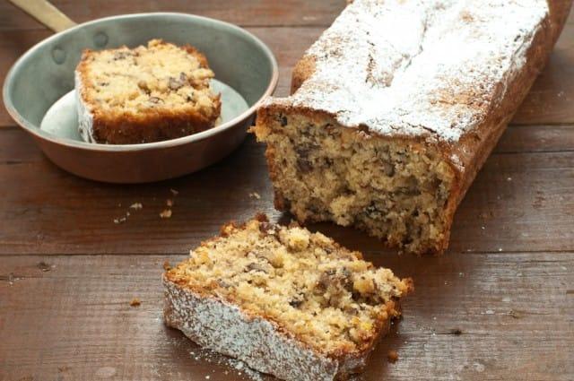 ricetta-plumcake-dolce-delizioso-soffice-gustoso-colazione-merenda (3)