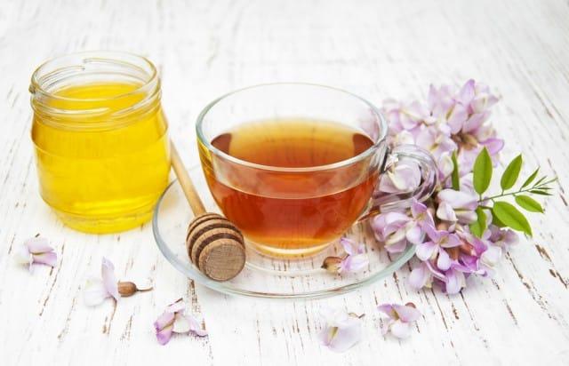 Tre ricette di tisane naturali ed efficaci contro la stitichezza