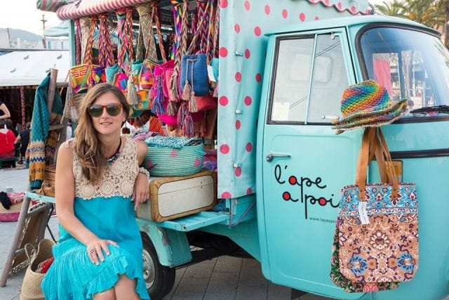 ape-car-negozio-itinerante2