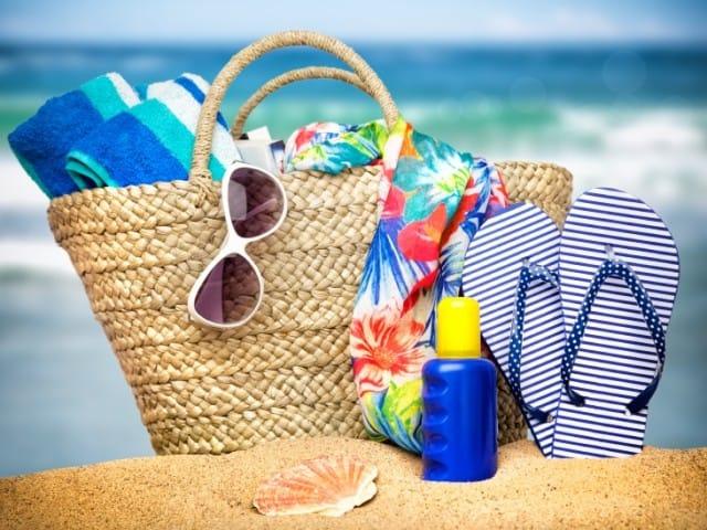 Molto Come andare in vacanza gratis - Non sprecare IB96