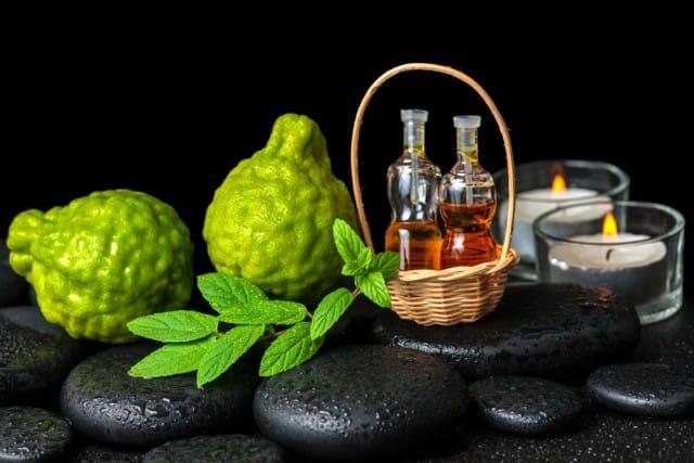 benefici-bergamotto-proprieta-salute-benessere (4)