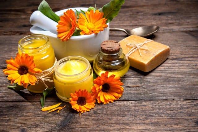 benefici-calendula-infuso-tintura (5)