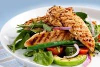 Carne di pollo: gustosa, leggera e low cost