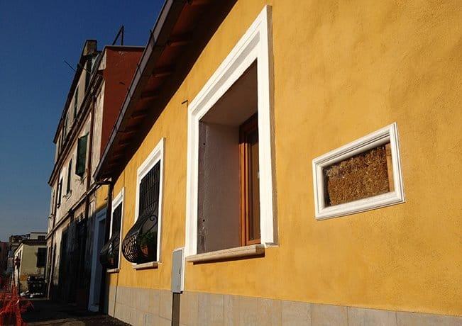 casa-paglia-quadraro-roma-trizzino-risparmio-energetico (1)