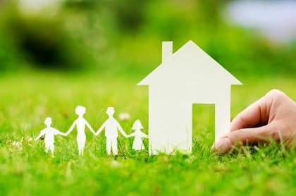 come organizzare la famiglia