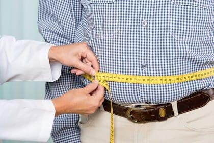 Costi obesità in Italia