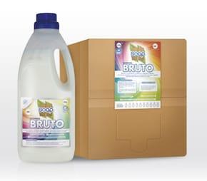 detersivi Soap