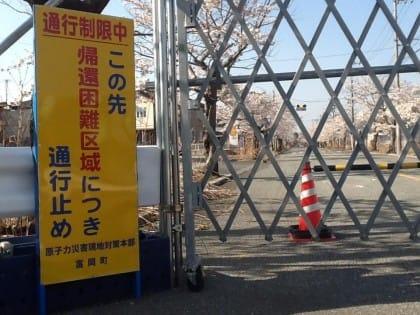 fukushima-animali-abbandonati-naoto-matsumura (6)