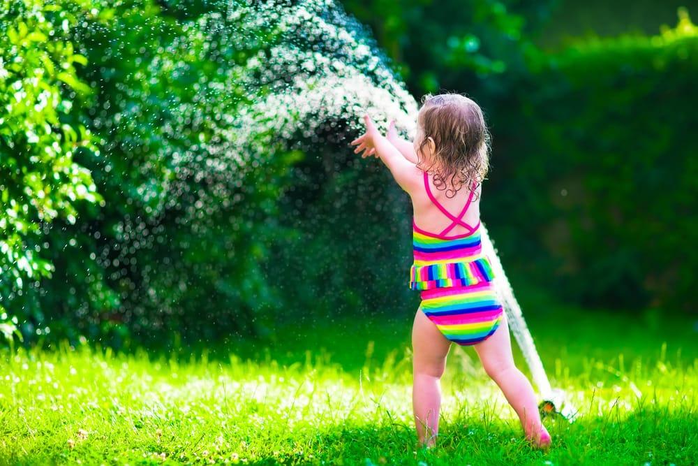 Giochi da fare in cortile vb95 regardsdefemmes for Cortile giochi per bambini