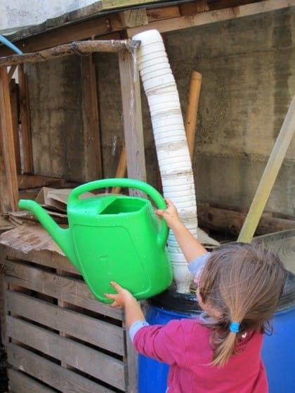 permacultura-bambini-orto-scuola-infanzia-della-rossa-pallanza (3) (600x800)