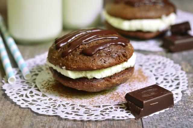 ricetta-gelato-biscotto-fatto-in-casa (4)