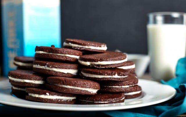 ricetta-gelato-biscotto-fatto-in-casa (6)