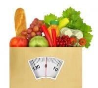 La dieta per vivere più a lungo: i quattro pasti di un ricercatore italiano a Los Angeles