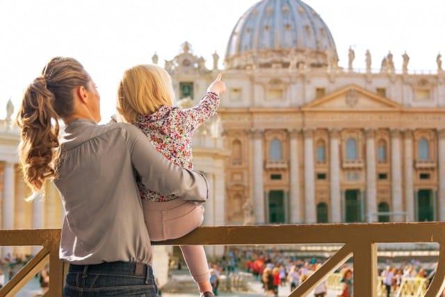 bambini-roma-cosa-fare-itinerari (5)