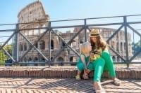 Cosa fare con i bambini a Roma: itinerari magici e ludico-didattici per le vacanze in città