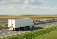 Cargopooling, la piattaforma per spedire merci in modo semplice ed economico